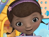 Doc McStuffins At ...