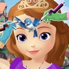 Sofia The First Ta...