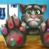 Talking Tom Hand D...