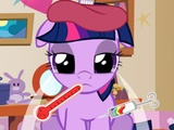 Twilight Sparkle F...